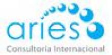 Aries Consultoria Internacional
