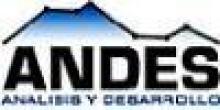 Andes, Analisis Y Desarrollo