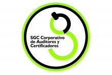 Sgc Corporativo