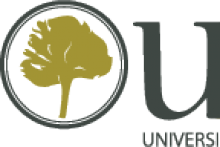 Universidad del Medio Ambiente