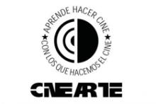Centro Internacional en Artes y Ciencias Cinematográficas, A. C.
