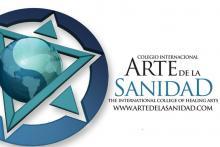 EL INSTITUTO INTERNACIONAL ARTE DE LA SANIDAD. S.C