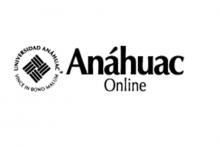 Universidad Anáhuac - Maestrias