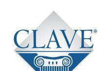 Clave Consultores SA de CV