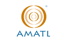 Amatl & Technology Solutions