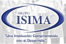 Instituto de Estudios Superiores ISIMA