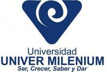 Universidad UNIVER MILENIUM