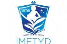 Instituto Mexicano de Estimulación Temprana Imetyd