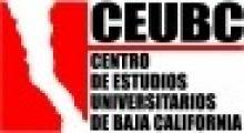 Ceubc- Centro de Estudios Universitarios de Baja California