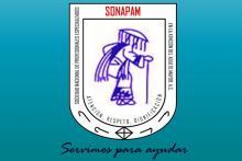 SONAPAM A.C.