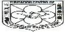 Fundación Centro de Promoción Gerontológica I.A.P.