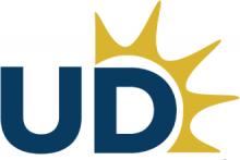 Universidad Dorados