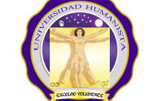 Universidad Humanista de Las Américas