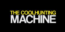 Coolhunting Machine