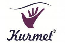 Centro de Formación Kurmet