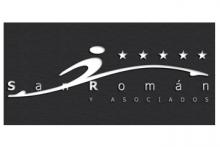 San Román Y Asociados Consultores S. de R. L. de C.V.