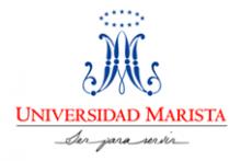 Universidad Marista Campus Ciudad de México