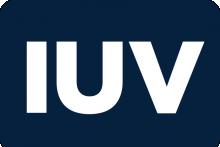 IUV Universidad