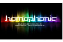 Homophonic, cursos de composición y producción musical