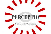 Perceptio / training