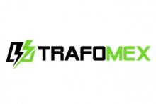Trafomex