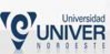 Univer Universidad Noroeste