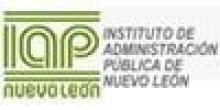 Instituto de Administración Pública de Nuevo León, A.C.
