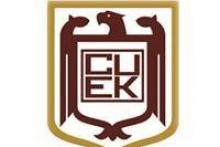 Centro Universitario Emmanuel Kant