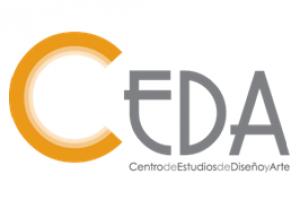 CEDA, Centro de Estudios de Diseño y Arte