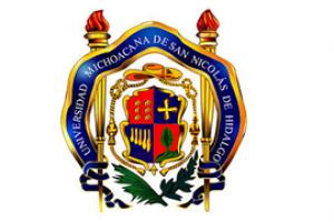 Umich - Universidad Michoacana de San Nicolás de Hidalgo