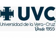 Universidad de la Vera - Cruz UVC