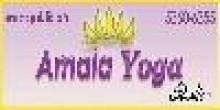 Amala Yoga Studio