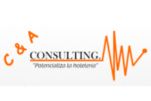 C&A Consulting