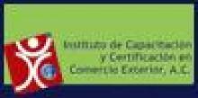 Instituto de Capacitación Y Certificación en Comercio Exterior Iccce