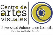 Centro de Artes Visuales UAdeC