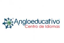 Centro Universitario Angloamericano