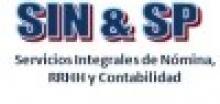 Servicios Integrales de Nomina, RRHH y Contabilidad