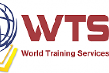 World Training Services