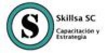 Skillsa Sc