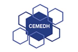 CEMEDH Centro Metropolitano para el Desarrollo Humano A.C.