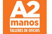 A2manos