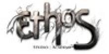 Ethos Academy