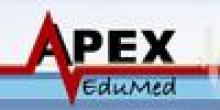 Apex Edumed
