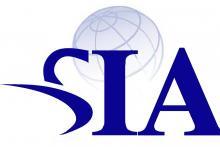 SIAC Consultores