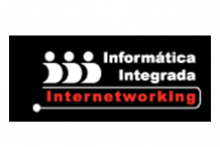 Informática Integrada Internetworking SA de CV