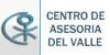Centro de Asesoría Del Valle