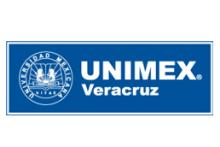 Unimex Plantel Veracruz