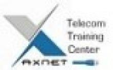 Axnet Ingenieria Y Consultoria en Telecomunicaciones, S.C.