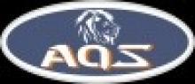 Alpha Quality Systems de México