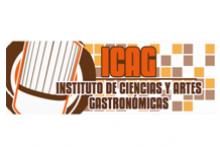 Instituto de Ciencias Y Artes Gatronómicas-Escuela Para Chef